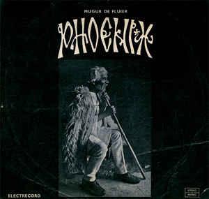 Recenzie album Phoenix 1974 Mugur de fluier