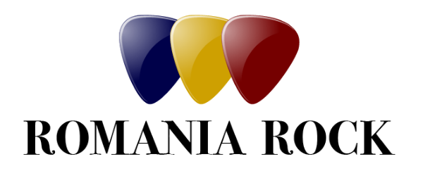 Romania Rock